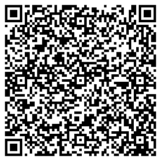 QR-код с контактной информацией организации ООО ЮГОС