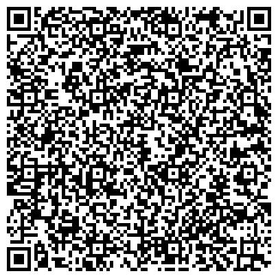 QR-код с контактной информацией организации КНИГОМИР (ФИЛИАЛ ТОП-КНИГА, Г.НОВОСИБИРСК)