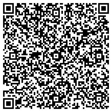 QR-код с контактной информацией организации УЧЕБНИКИ
