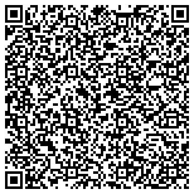 QR-код с контактной информацией организации «Калинковичская маслосырбаза»