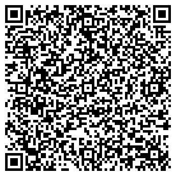 QR-код с контактной информацией организации НЕСТЕРОВ О.В.