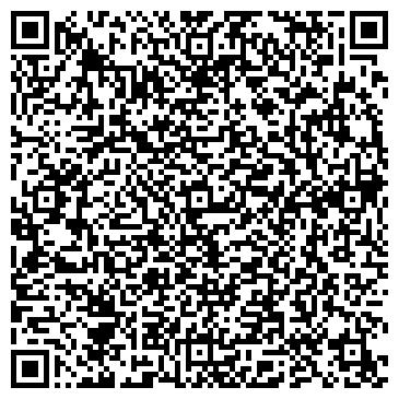 QR-код с контактной информацией организации ЗООМАГАЗИН ТИМОФЕЙ