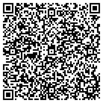 QR-код с контактной информацией организации ТОВАРЫ ДЛЯ ДОМА И ДАЧИ