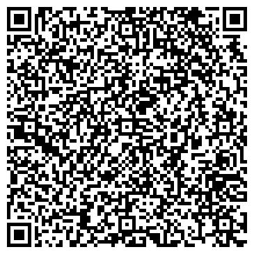 QR-код с контактной информацией организации ЗАВОД ОВОЩЕСУШИЛЬНЫЙ ЮРАТИШКОВСКИЙ ЧУП