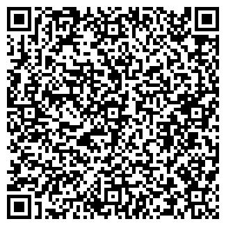 QR-код с контактной информацией организации СПК ЛАЗДУНСКИЙ