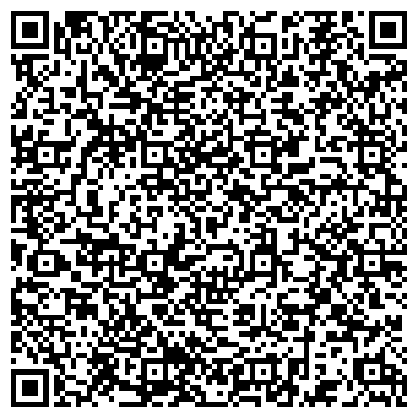 QR-код с контактной информацией организации ГУРМАНИЯ