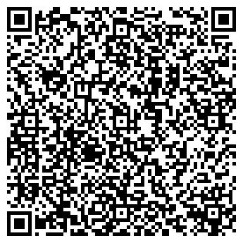 QR-код с контактной информацией организации ИВАЦЕВИЧСКИЙ РАЙИСПОЛКОМ