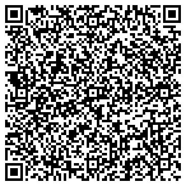 QR-код с контактной информацией организации КАПИТАН