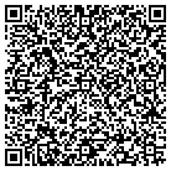 QR-код с контактной информацией организации БЕЛОРЕЧЕНСКОЕ