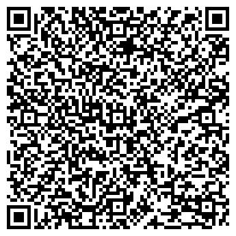 QR-код с контактной информацией организации ИВАЦЕВИЧИ-АГРОХИМСЕРВИС, ОАО