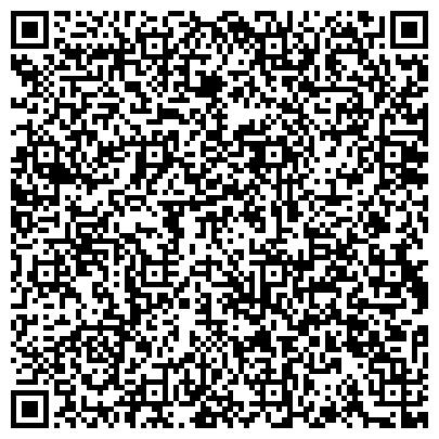 QR-код с контактной информацией организации ЗАБАЙКАЛЬСКАЯ ТОРГОВАЯ КОМПАНИЯ (ЗТК)