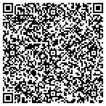 QR-код с контактной информацией организации ИЛЬЕНКО Д.А.