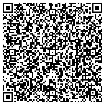 QR-код с контактной информацией организации ИНГОДА