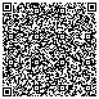 QR-код с контактной информацией организации МАГАЗИН №20