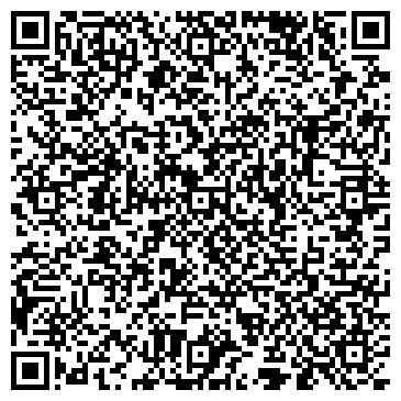 QR-код с контактной информацией организации ЮЛИУС