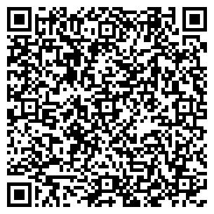 QR-код с контактной информацией организации МАГАЗИН №2