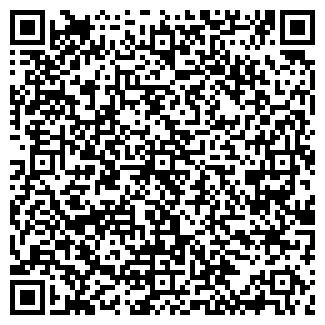 QR-код с контактной информацией организации ВОРОЖЕЙКИН С.Н.