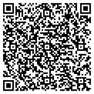 QR-код с контактной информацией организации ЖЕЛТОК
