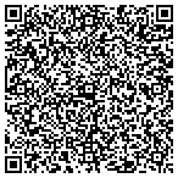 QR-код с контактной информацией организации КОЛБАСЫР