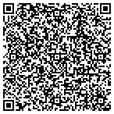QR-код с контактной информацией организации ЖКХ ИВАЦЕВИЧСКОЕ ГУПП ФИЛИАЛ КОСОВСКИЙ