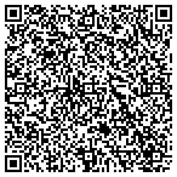 QR-код с контактной информацией организации КРУПКА