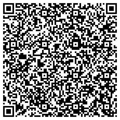 QR-код с контактной информацией организации МАГАЗИН №53