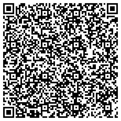 QR-код с контактной информацией организации ЖКХ ИВАЦЕВИЧСКОЕ ГУПП ФИЛИАЛ ТЕЛЕХАНСКИЙ