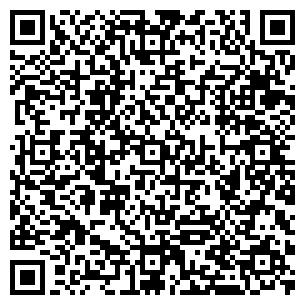 QR-код с контактной информацией организации МАРИЧКА
