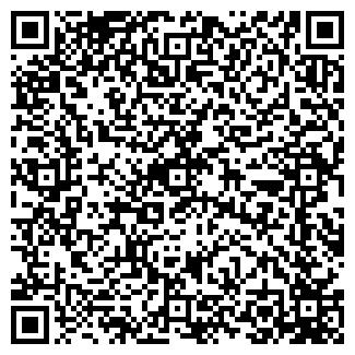 QR-код с контактной информацией организации ОКЕЙ