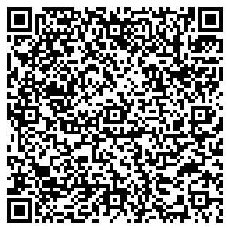 QR-код с контактной информацией организации ОАО ИВАЦЕВИЧДРЕВ