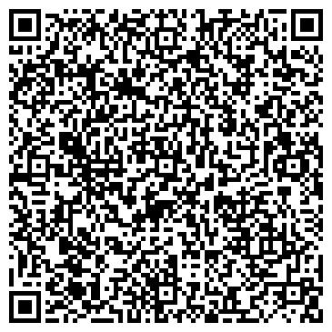 QR-код с контактной информацией организации ПРОДУКТЫ МАККАВЕЕВСКИЙ