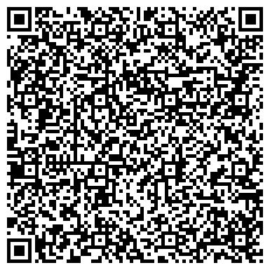 QR-код с контактной информацией организации ПРОДУКТЫ ООО ТАТЬЯНА