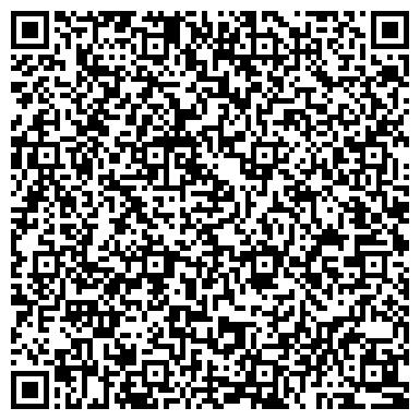 QR-код с контактной информацией организации ОАО «Ивацевичиагротехсервис»