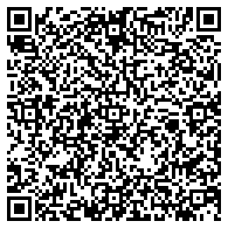 QR-код с контактной информацией организации СЕМАР