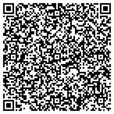 QR-код с контактной информацией организации ЭКОНОМЪ