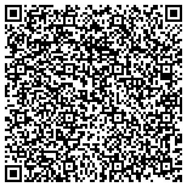 QR-код с контактной информацией организации КОМБИНАТ ПРОИЗВОДСТВЕННО-ТОРГОВЫЙ ДОМАНОВСКИЙ ОАО
