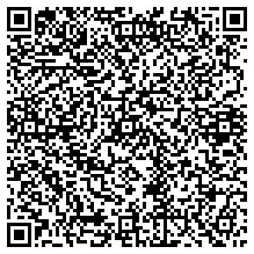 QR-код с контактной информацией организации ЯРОСЛАВСКИЙ
