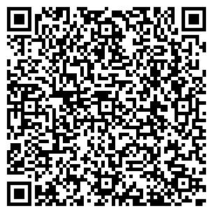 QR-код с контактной информацией организации АБШИРОН