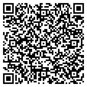 QR-код с контактной информацией организации МАГАЗИН №62