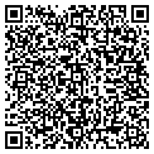 QR-код с контактной информацией организации СМЕКАЛИН