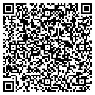 QR-код с контактной информацией организации ТОПОЛЕК