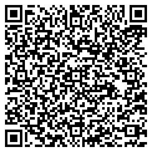 QR-код с контактной информацией организации ХАМАЛЬ
