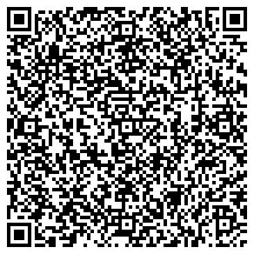 QR-код с контактной информацией организации КОНСУЛЬТАЦИИ АК