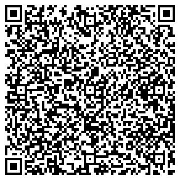 QR-код с контактной информацией организации ГАСТРОНОМ СК