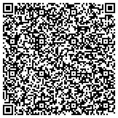 QR-код с контактной информацией организации ФИРМЕННЫЙ МАГАЗИН ФАБРИКИ ВОСТОК