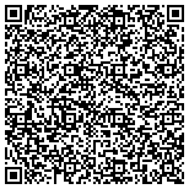 QR-код с контактной информацией организации АРГУНЬ