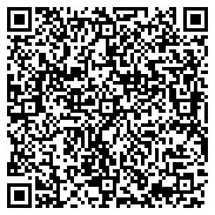 QR-код с контактной информацией организации ИНГОДИНСКИЙ РЫНОК
