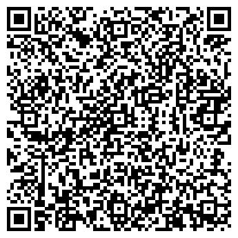 QR-код с контактной информацией организации ТОРГОВЫЙ ЦЕНТР ЗОЛОТОЙ ОЛИМП