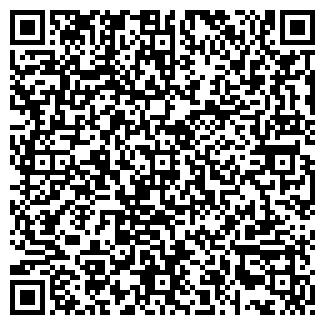 QR-код с контактной информацией организации ПМК 60