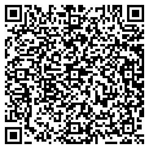 QR-код с контактной информацией организации ТЦ ЛЕОН